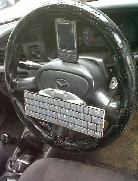 mobile-kit-mains-libre